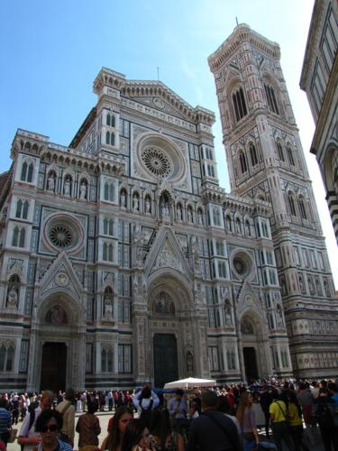 florence-191420 960 720