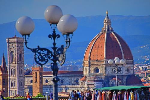 florence-3698784 960 720